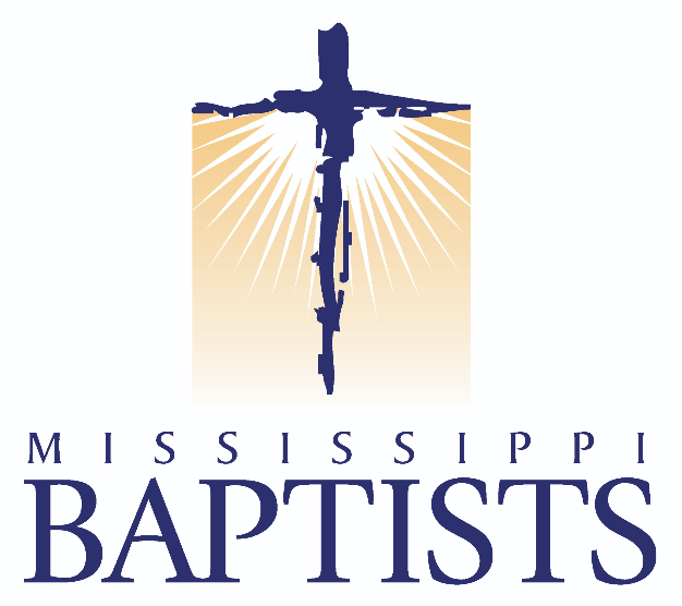 Mississippi Baptist Convention Board